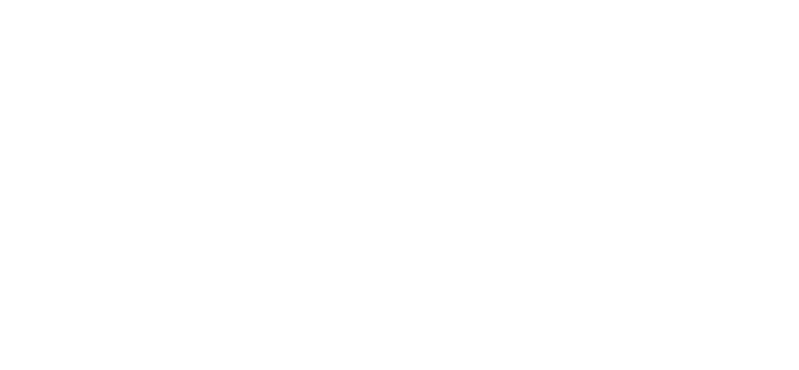 Anchorage International Film Festival