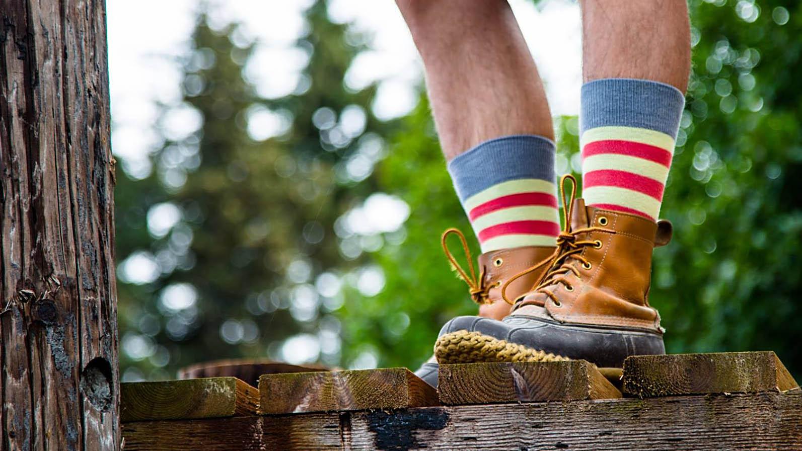 Bean Boots review   Winterbear.com
