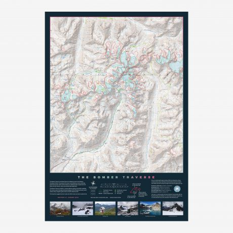 bomber-traverse-13×19-trail-map-thumbnail