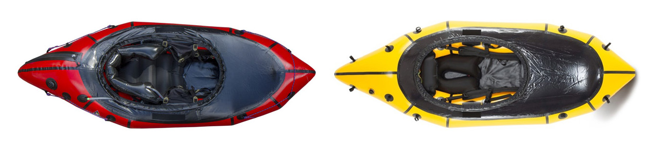 2002-2018: The Great Blow-Up | Packrafting | Winterbear com